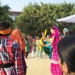 cultural-events-2